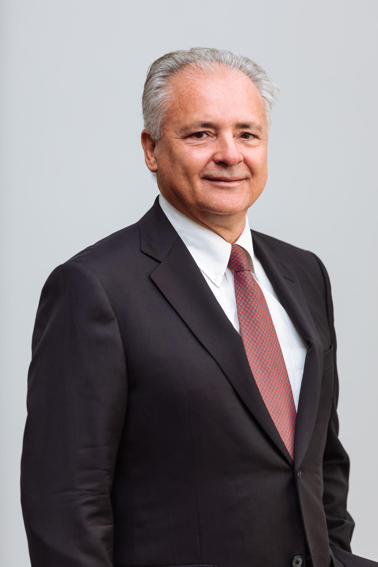 Renzo Amadio