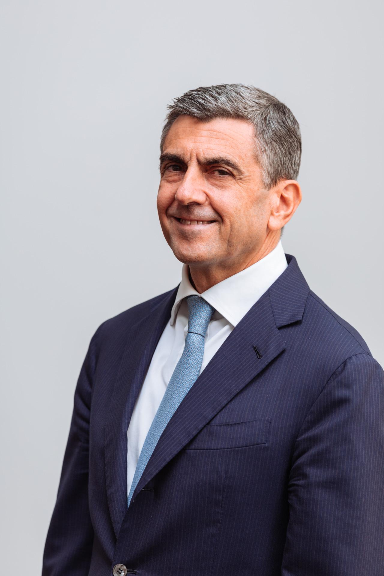 Fabio Brunelli