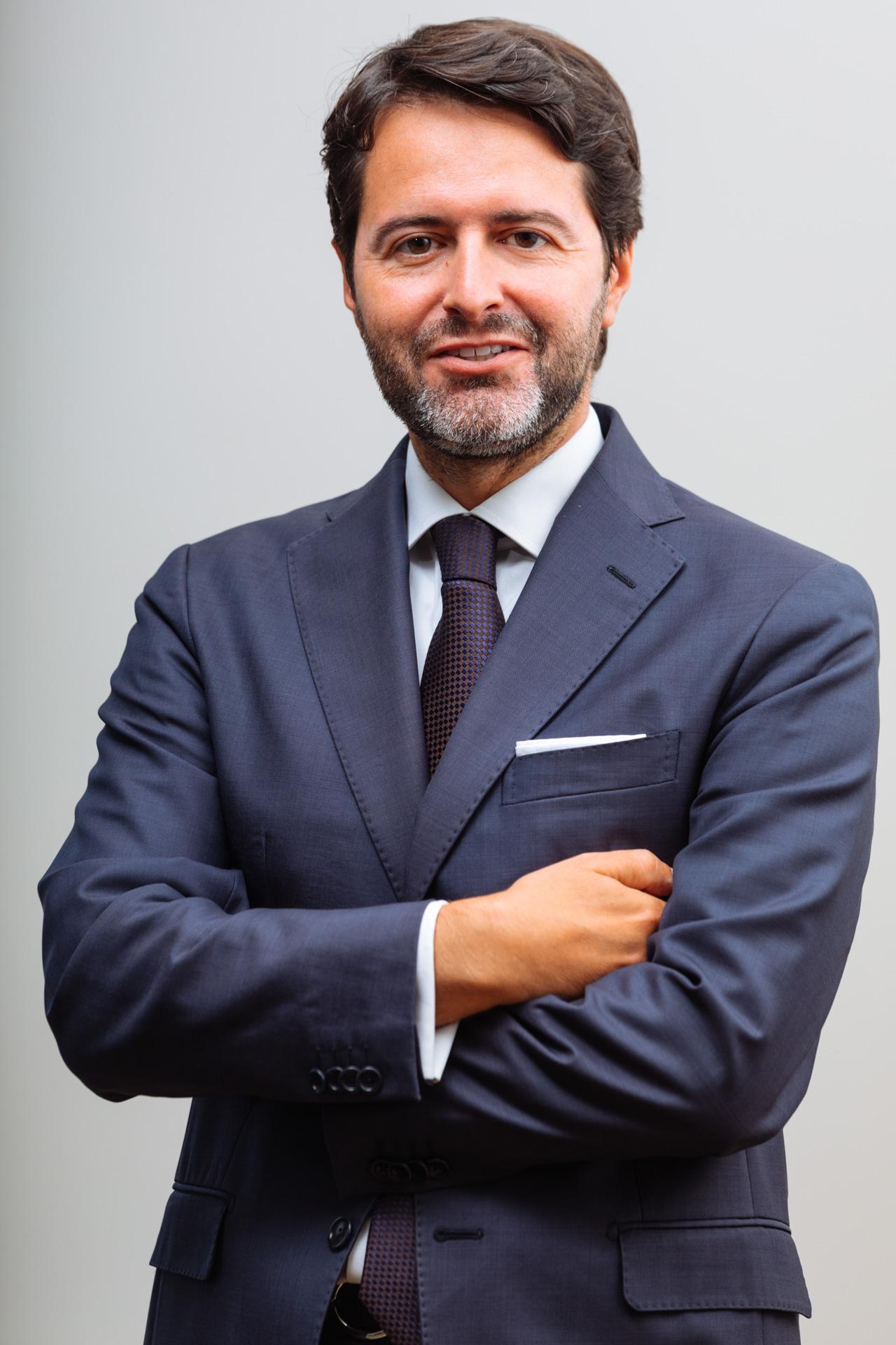 Marco Sandoli