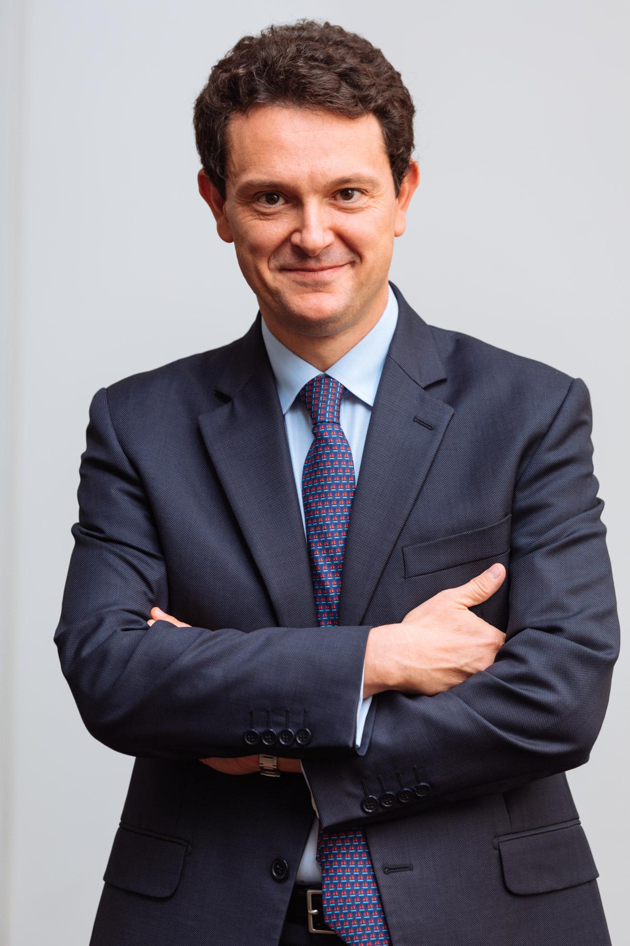 Paolo Serva