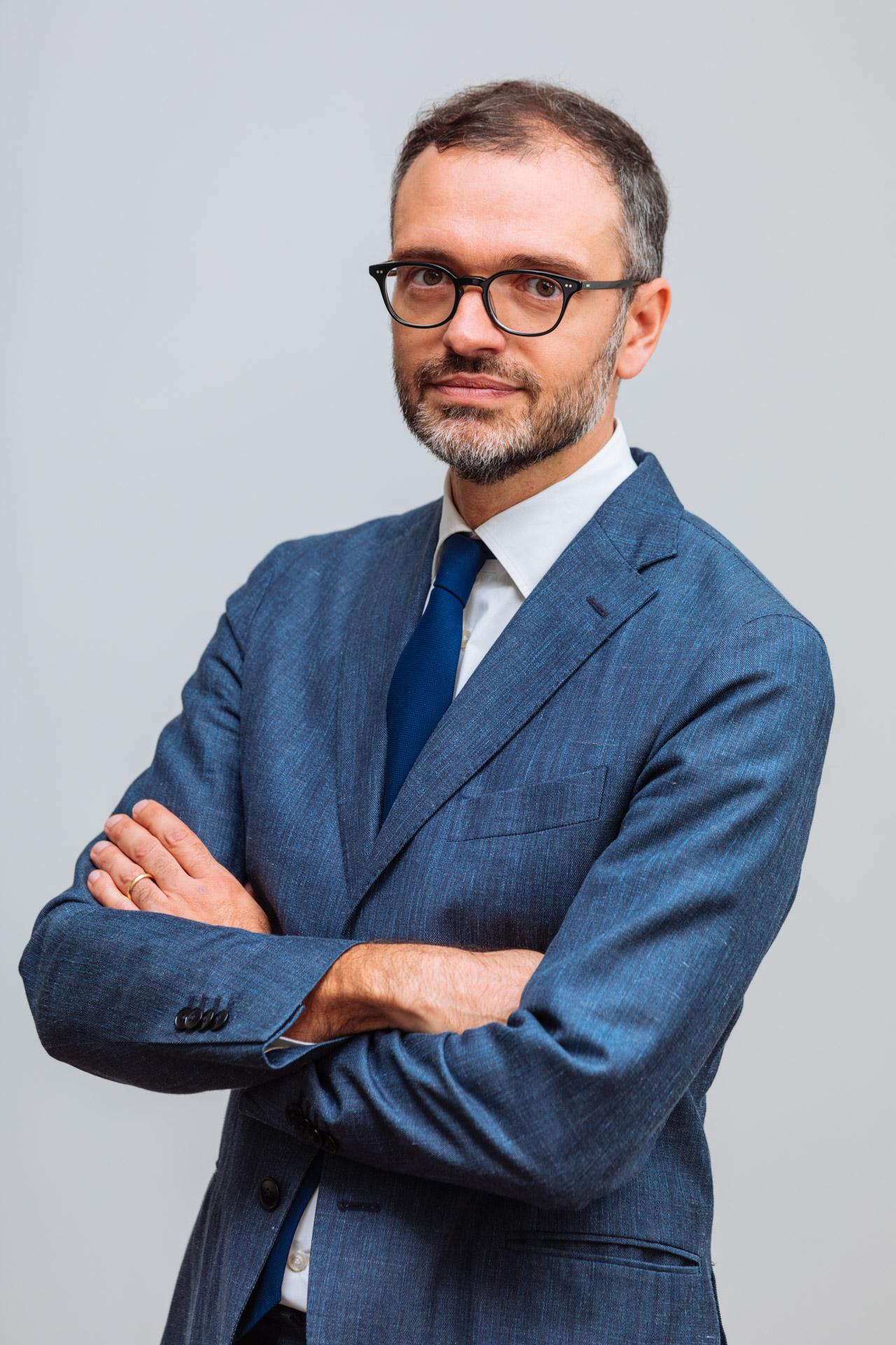 Domenico Ponticelli