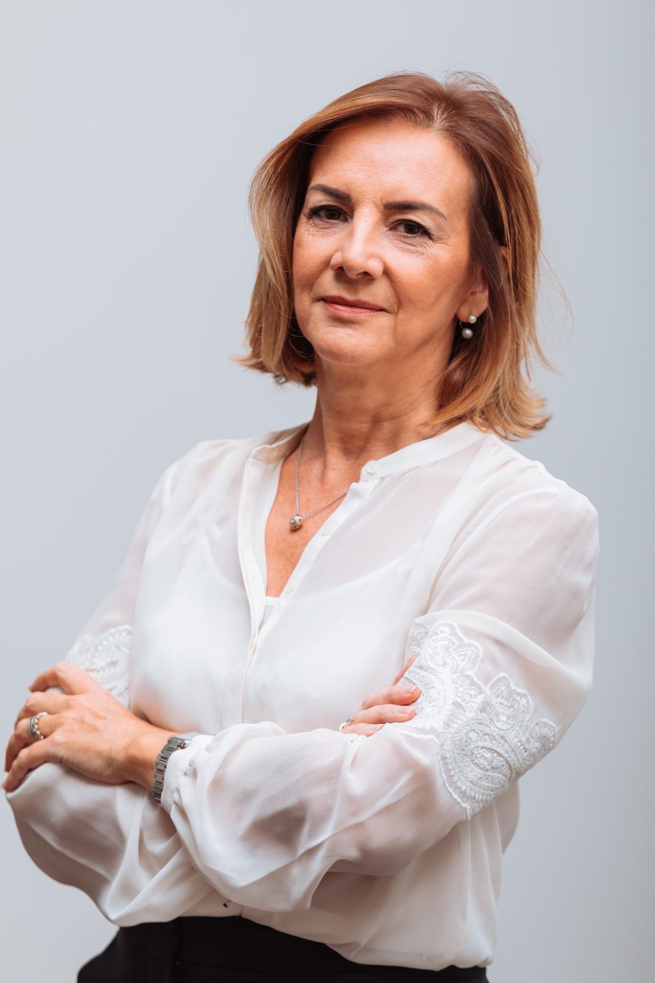 Marianna Tognoni