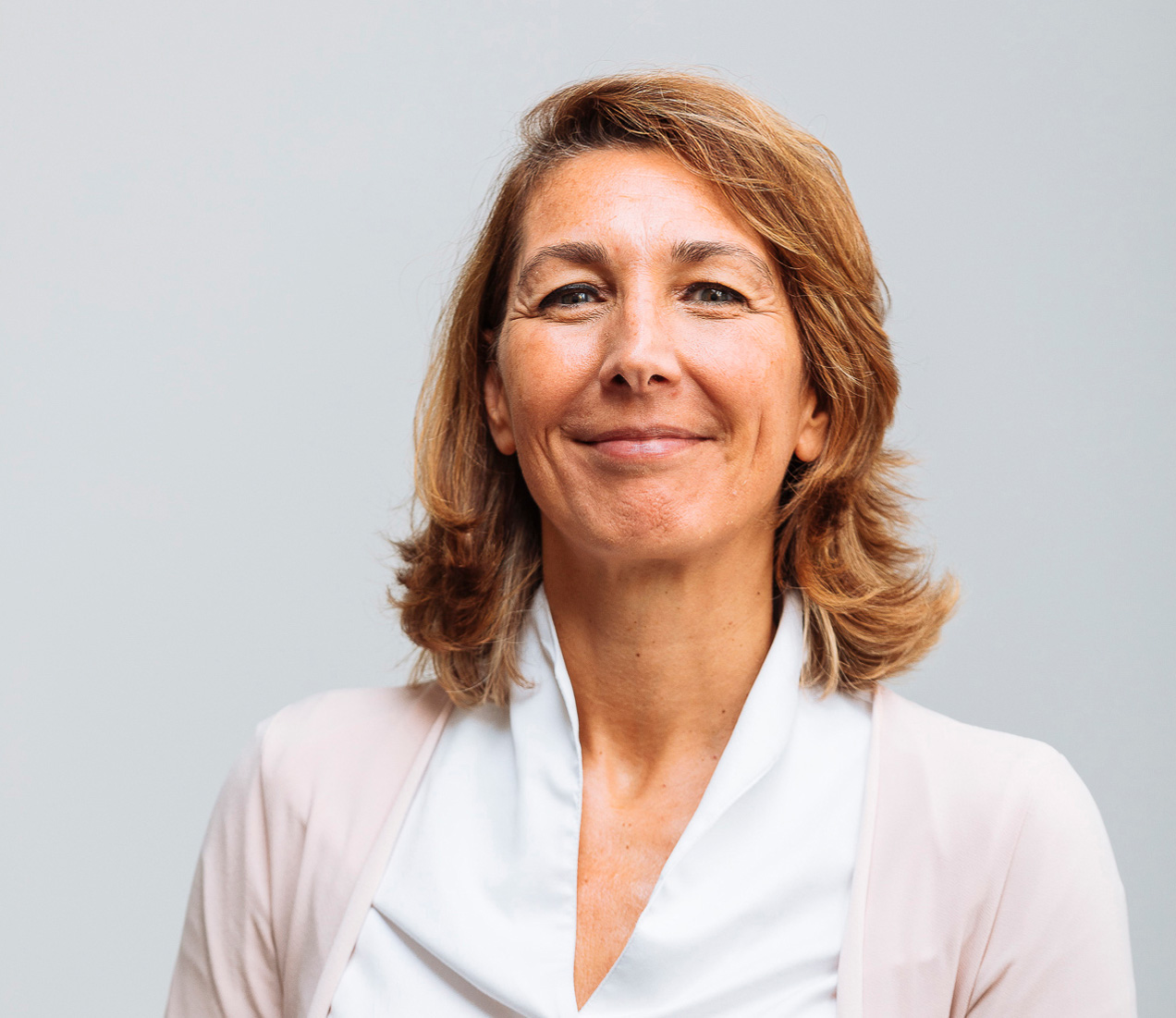 Barbara Cavalieri