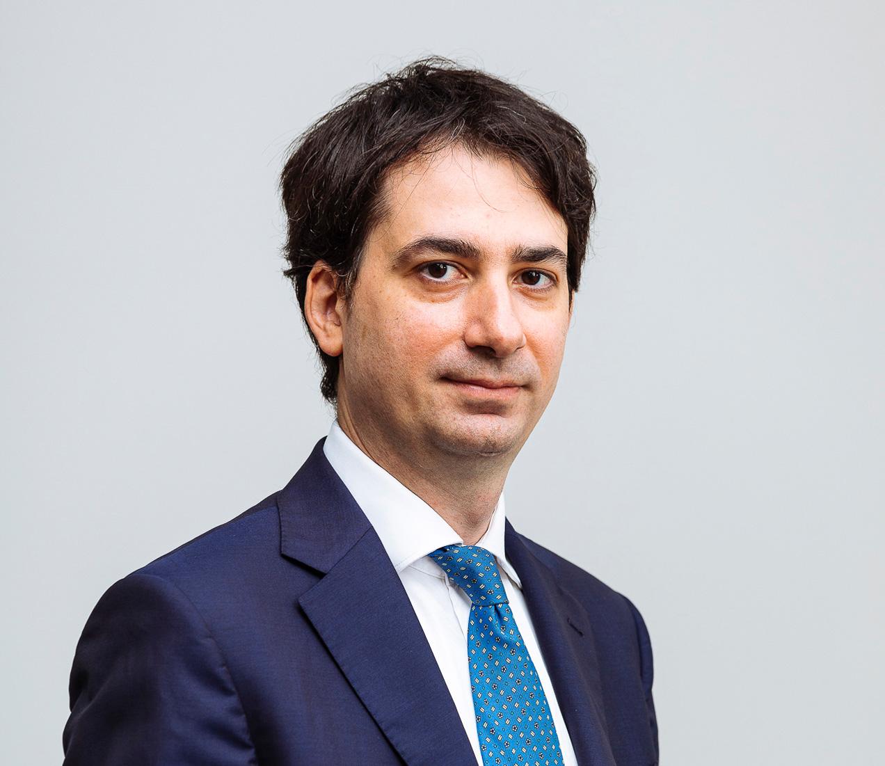 Angelo Viti