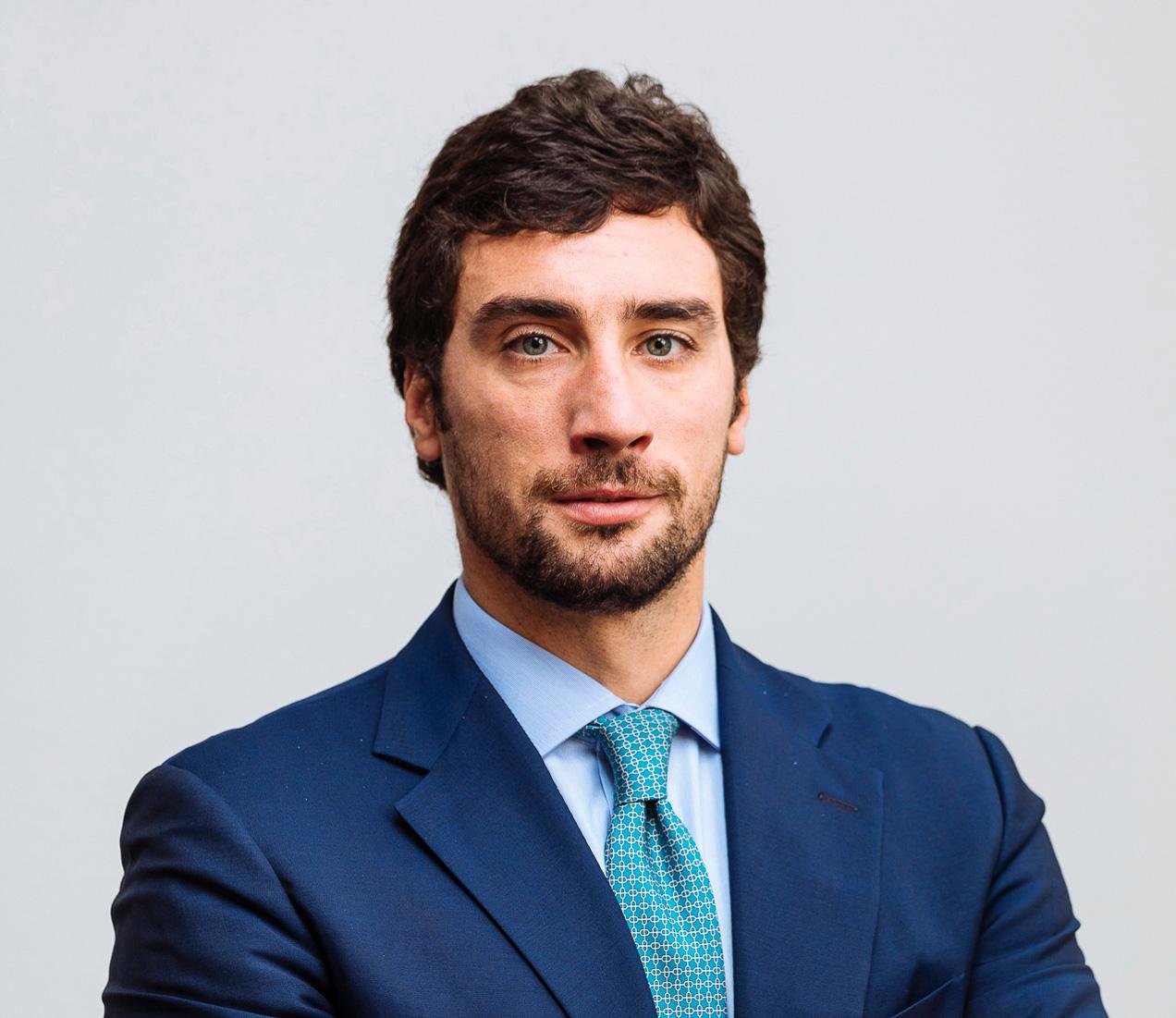 Carlo Andrea Curti
