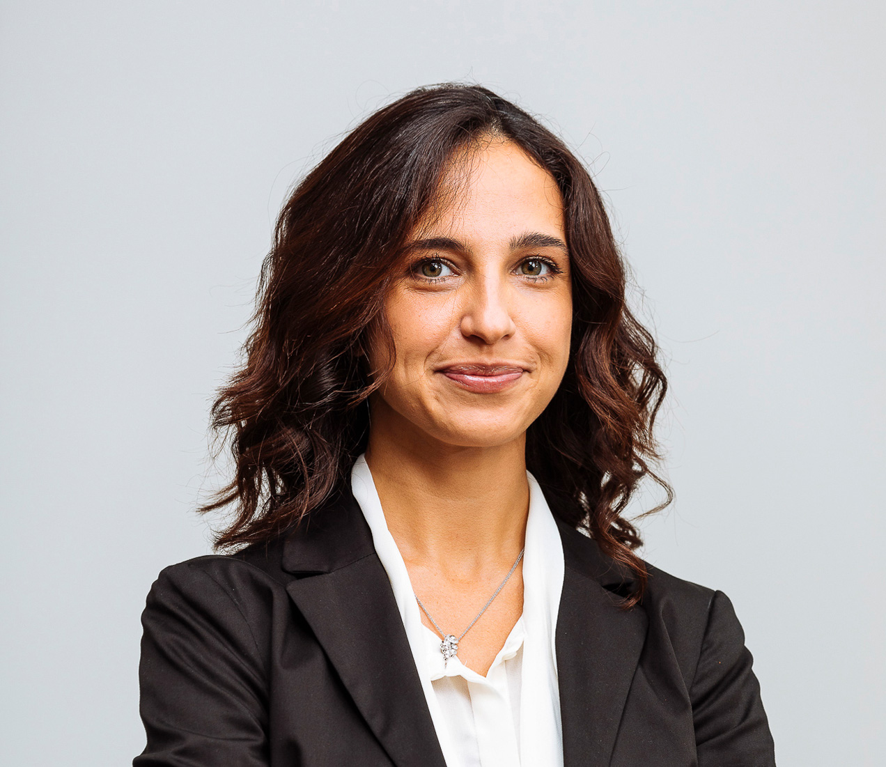 Sabrina Tronci