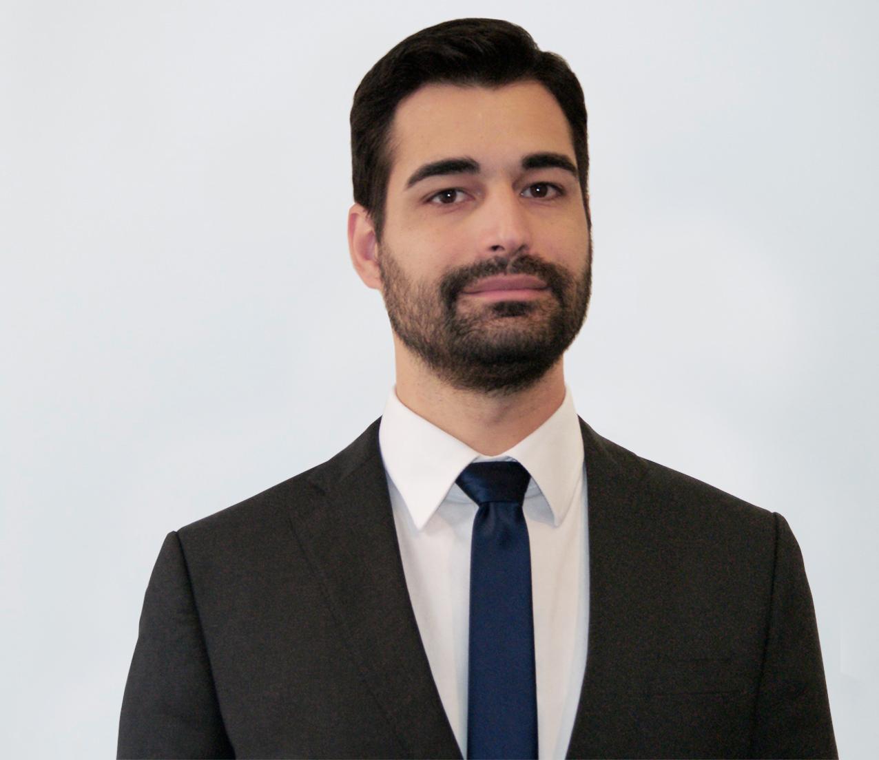 Edoardo Pratesi