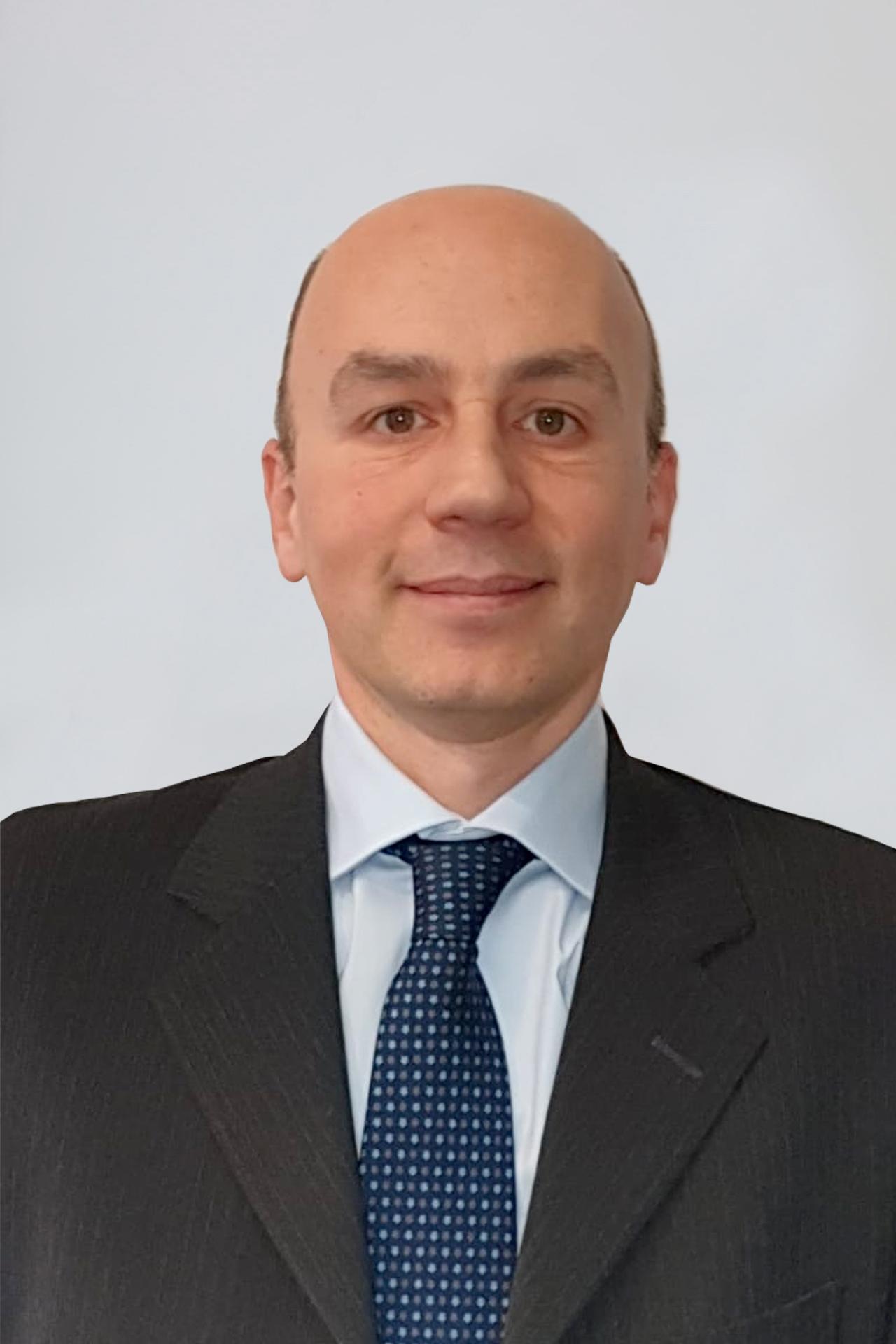 Emanuele Marrocco