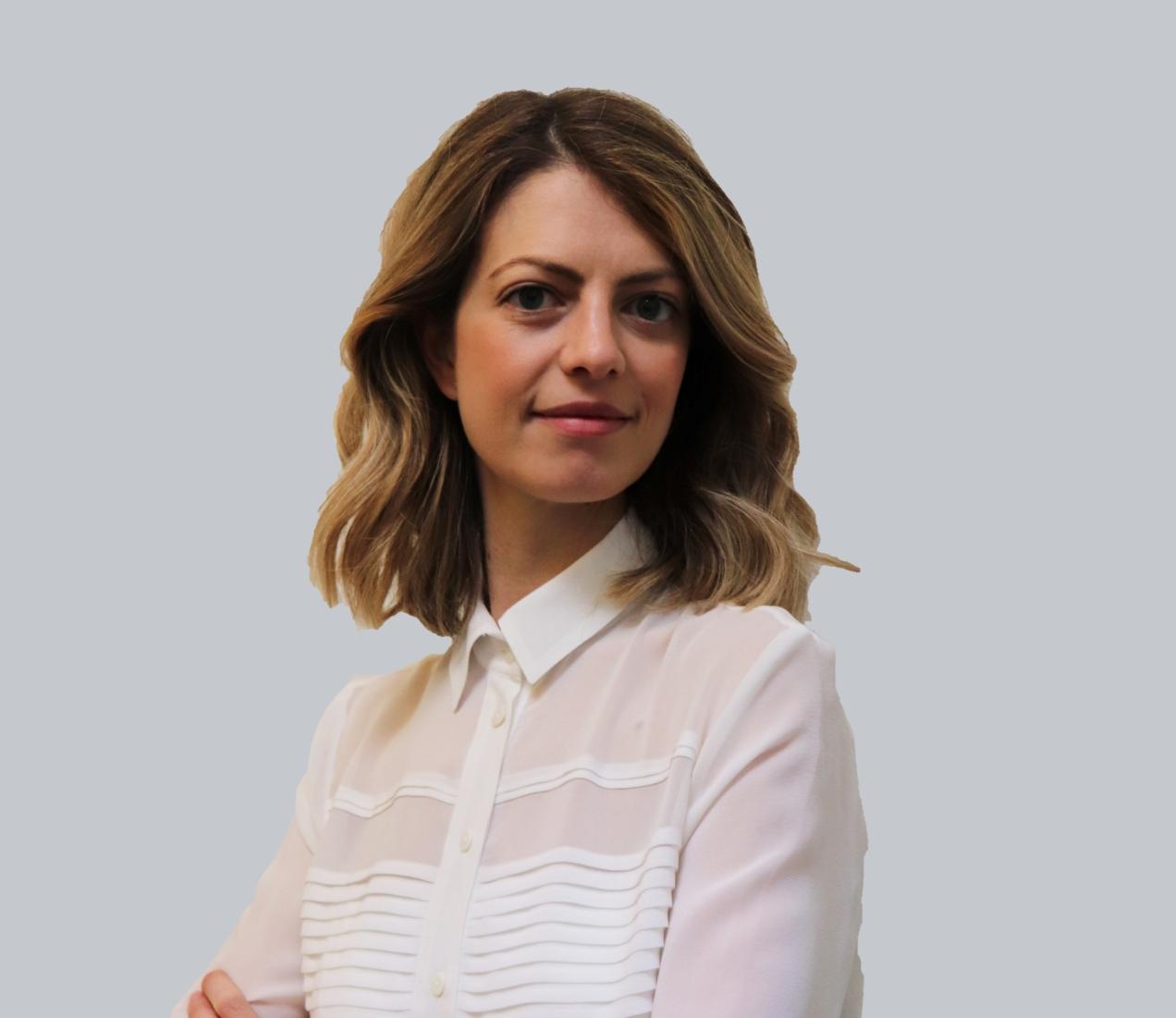 Paola Tumbarello