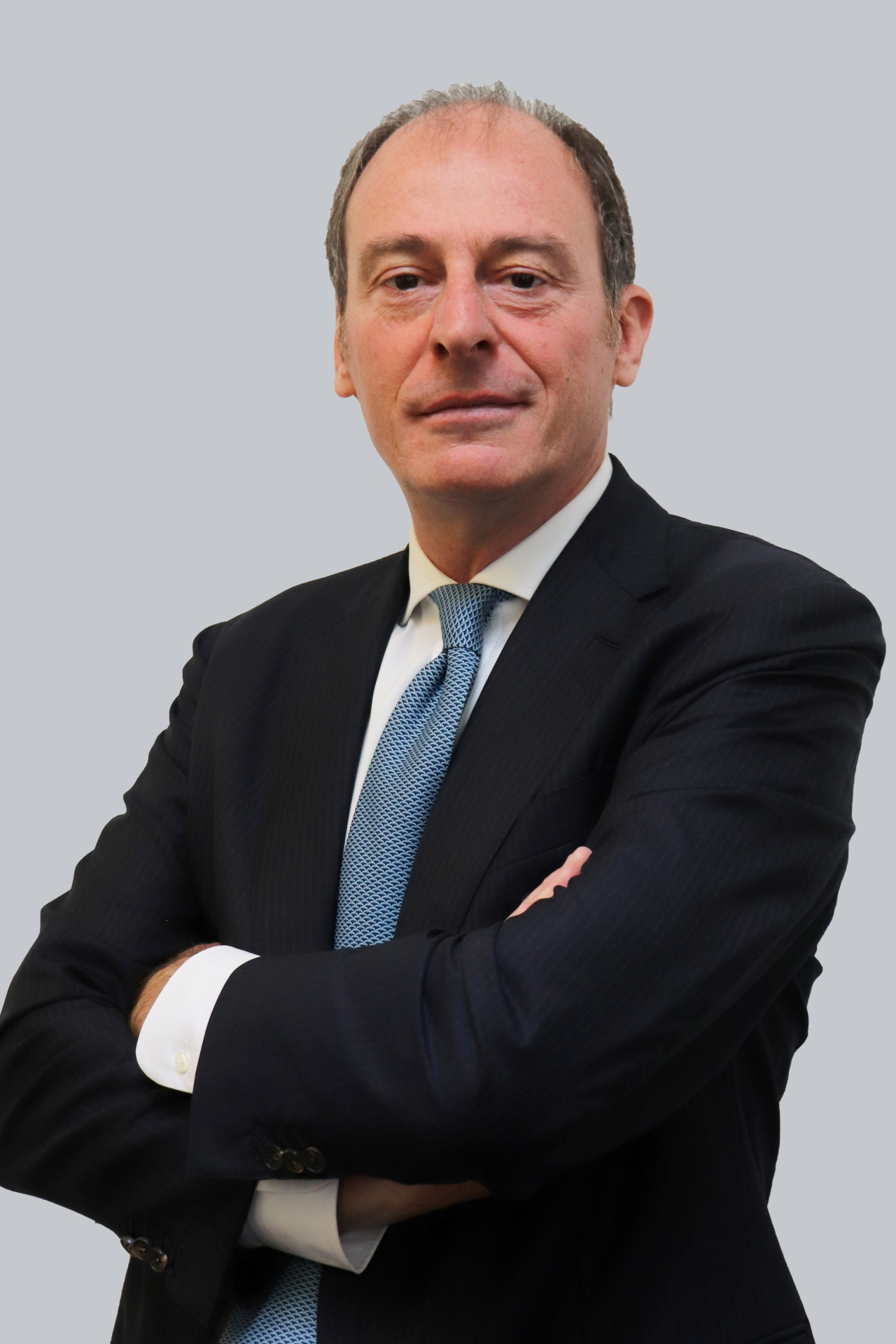 Roberto Della Vecchia