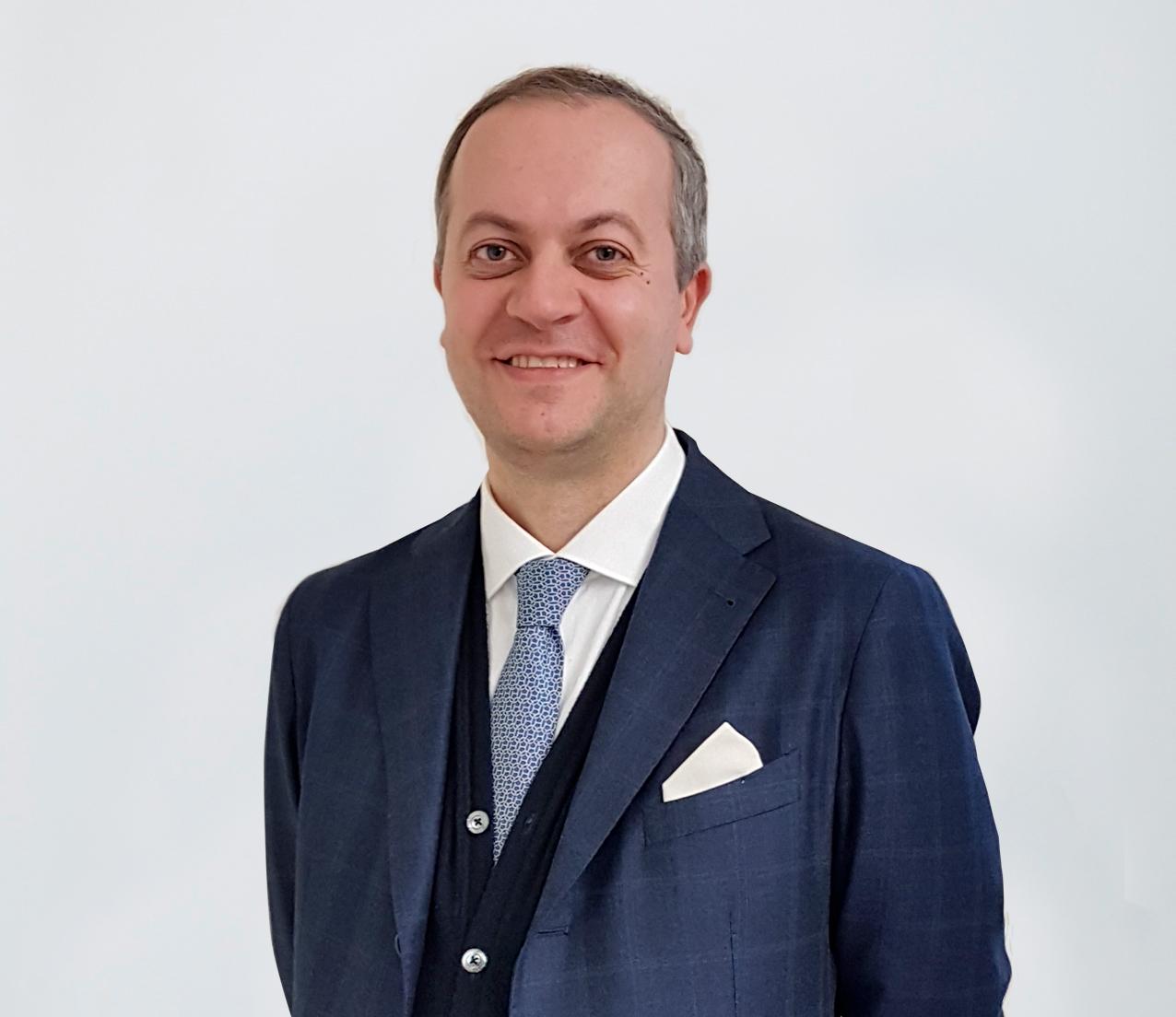 Mirko Lacchini