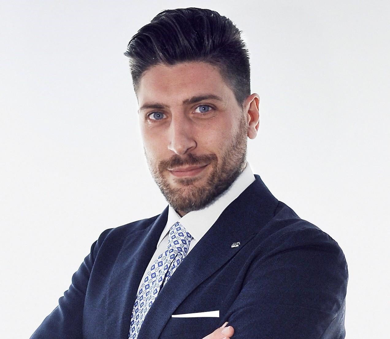 Luca Ruggieri