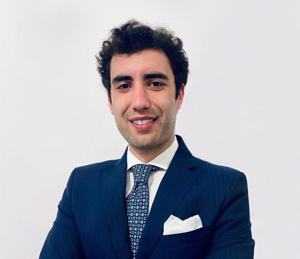 Giulio Garofalo