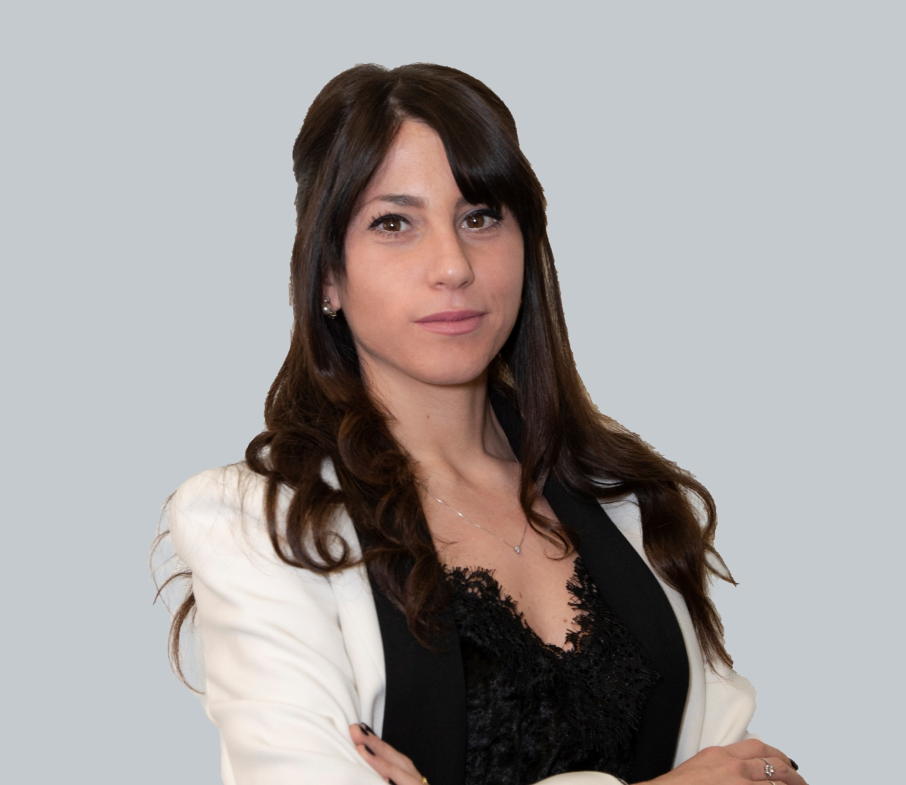 Camilla De Pasquale