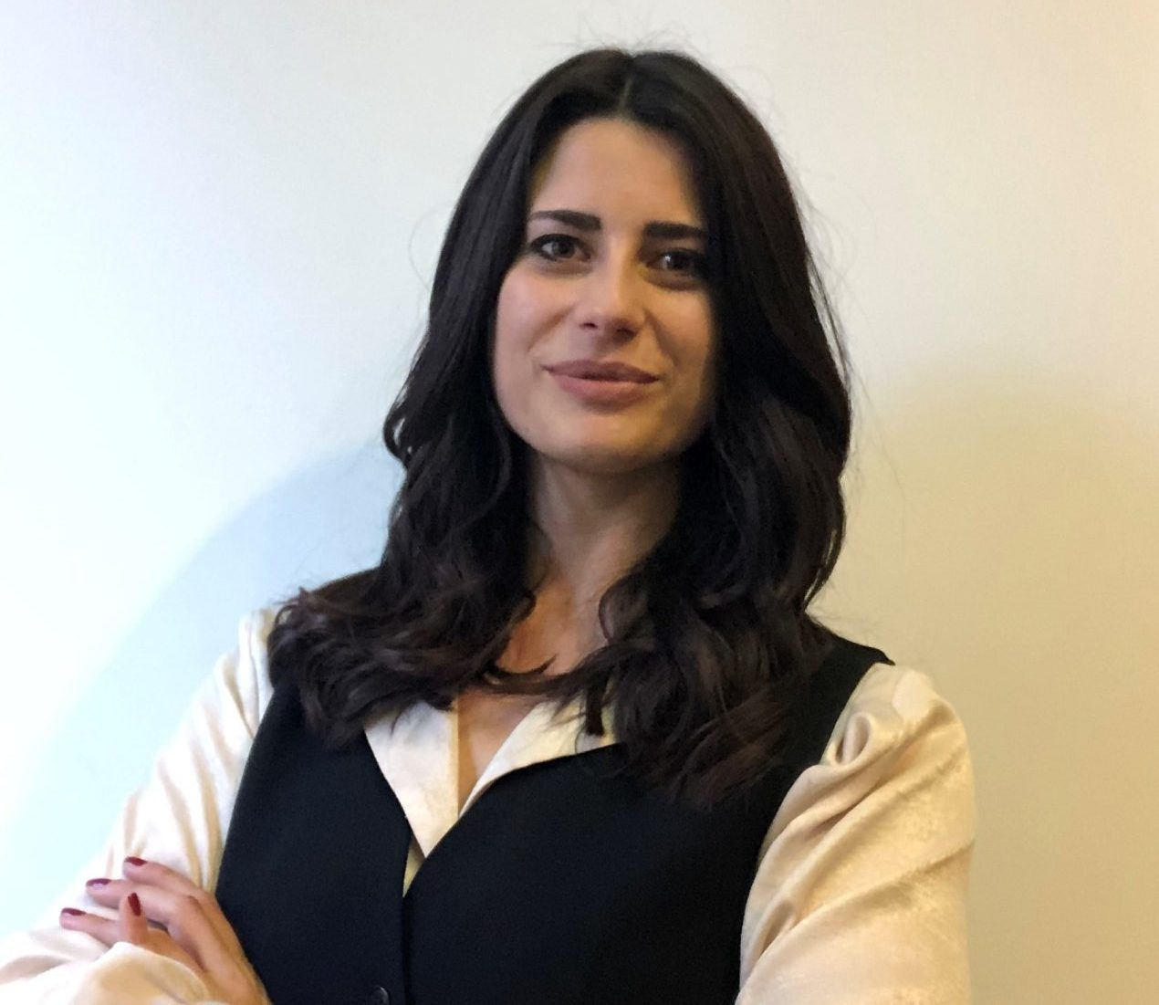 Eleonora Emiliani